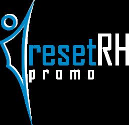 Reset RH